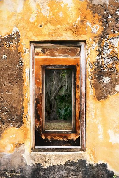 windowframed.jpg