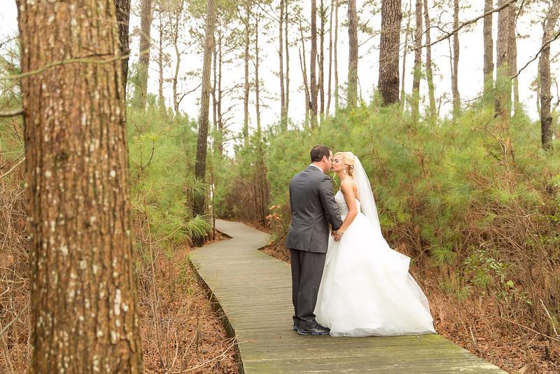 wedding-photography-274.jpg