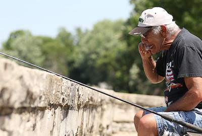 062918 Hot Summer Fishing (wr)