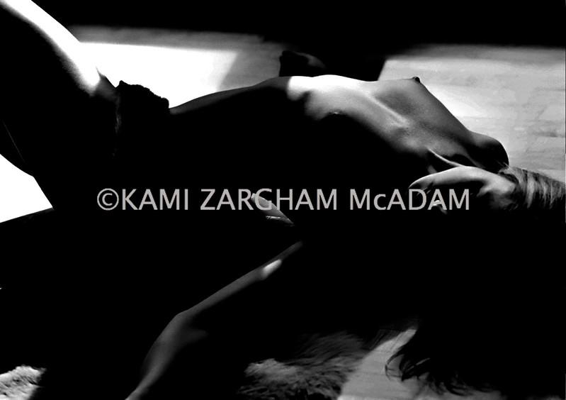 Intimate©Kami Z.McAdam 0079.jpg