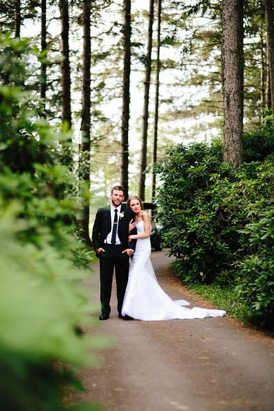 skylar_and_corey_tyoga_country_club_wedding_image-617.jpg