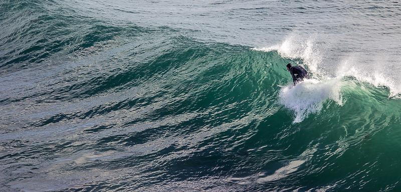 Steamer's Surfer Dropping In (1 of 1).jpg