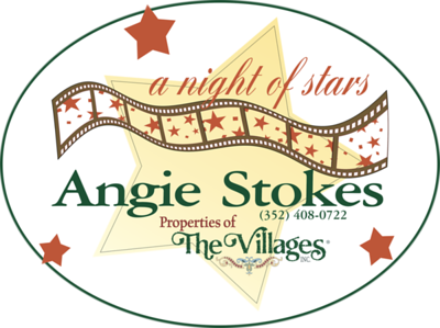 2018.02.21 Angie Stokes Red Carpet Event