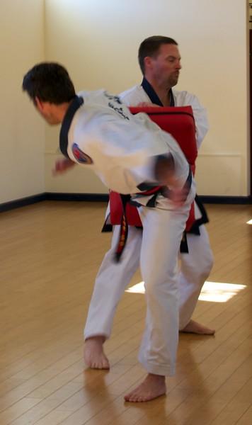 1402 Belt Test 40.jpg