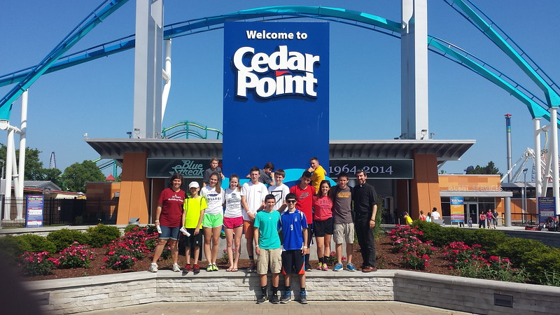 2014-06-16-GOYA-Cedar-Point-Palamas_003.jpg