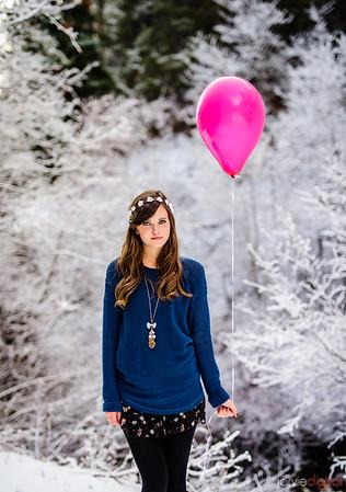 Tiffany Alvord Birthday adventure