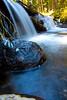 Falls on Beaver Creek, CO