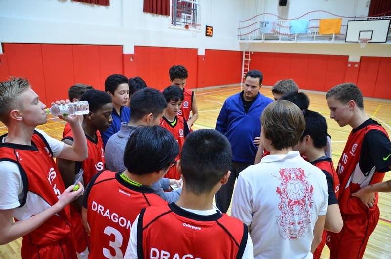 Sams_camera_JV_Basketball_wjaa-6297.jpg