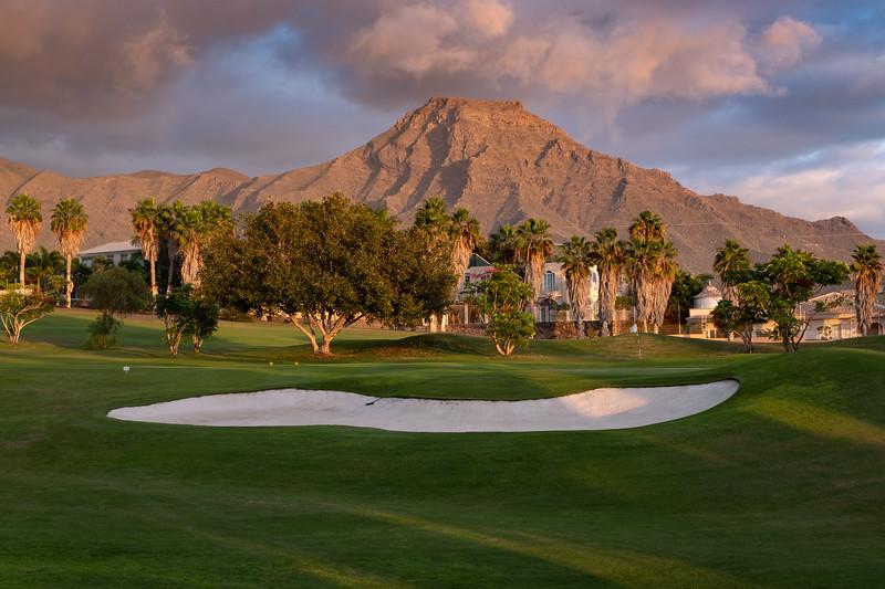 Golf Adeje_20191116_8586.jpg