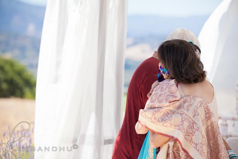 NS_Wedding_384.jpg