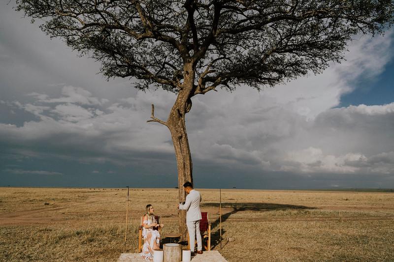 Tu Nguyen Destination Wedding Photographer Kenya Elopement Vivian Andy-552 Kopie.jpg