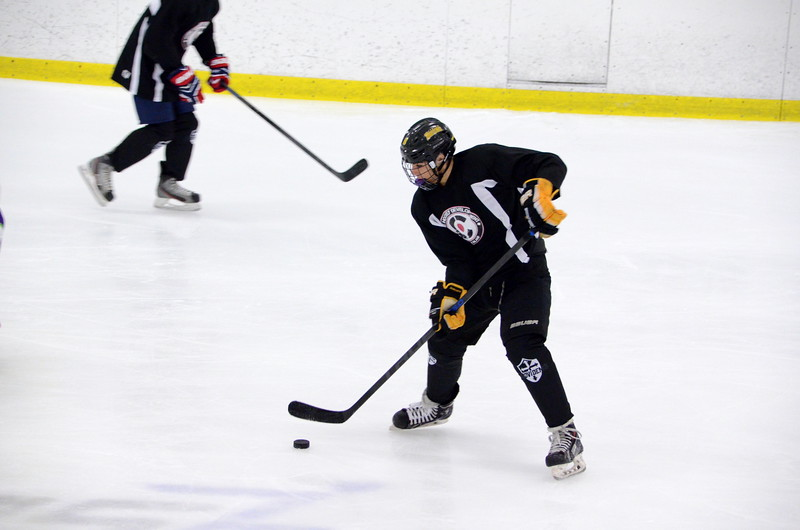 150523 Summer Tournament Hockey-037.JPG