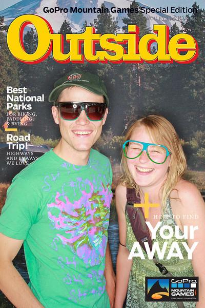 Outside Magazine at GoPro Mountain Games 2014-517.jpg