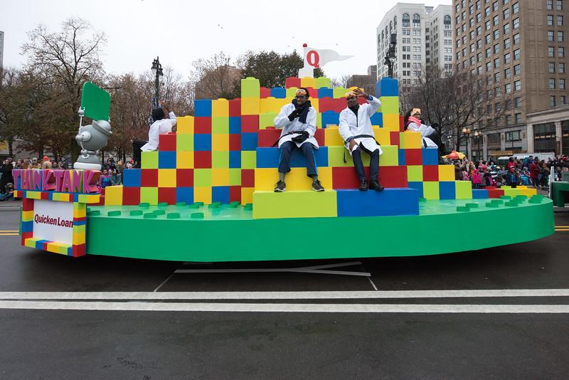 Parade2016-LP-363.jpg