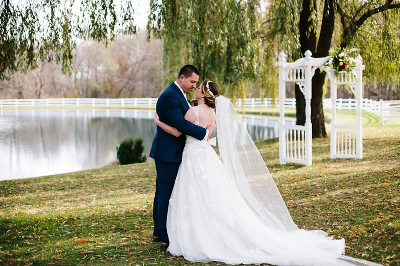 Caitlyn and Mike Wedding-205.jpg