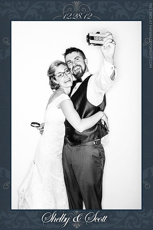 Best of Wedding Pictures!