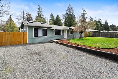14119 47th Ave E, Tacoma, WA, United States