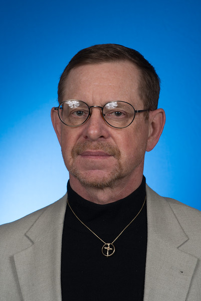 Richard Lotspeich 2016