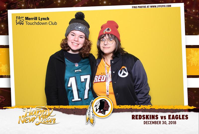 washington-redskins-philadelphia-eagles-touchdown-fedex-photo-booth-20181230-161413.jpg