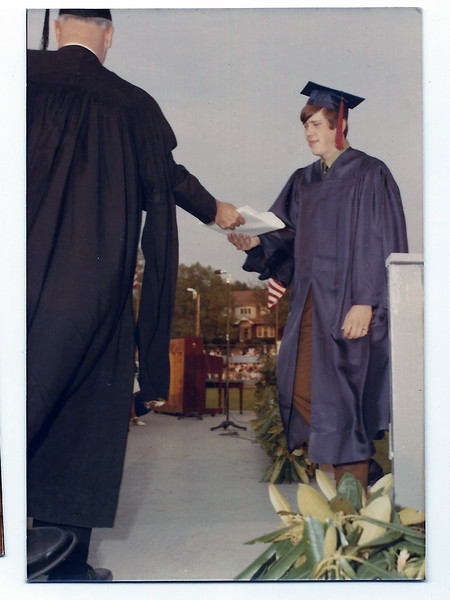 Don Getting Diploma.jpg