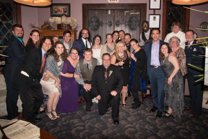 Joanne and Tony's Wedding-512.jpg