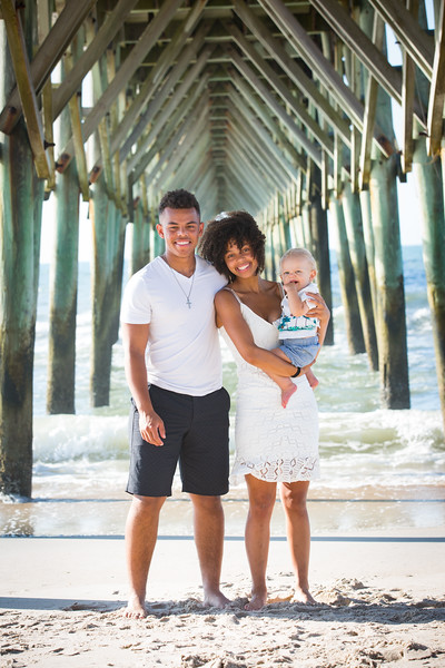 Family photography Surf City NC-328.jpg