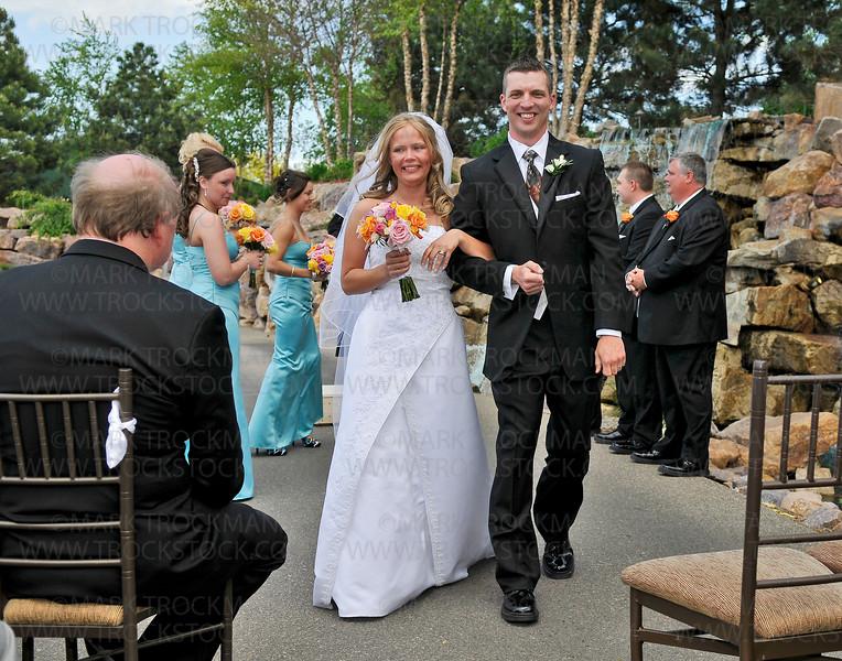 Dodds Wedding_Ceremony 03_11x14.jpg