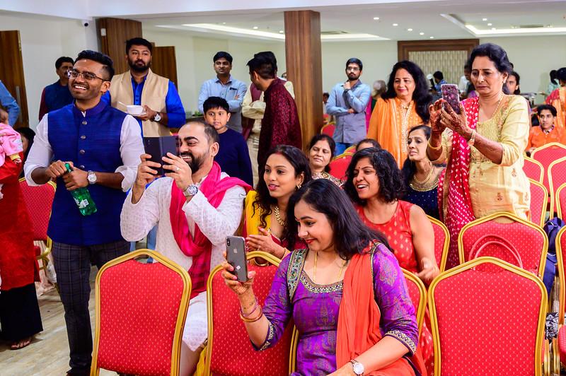 2019-12-Ganesh+Supriya-3937.jpg