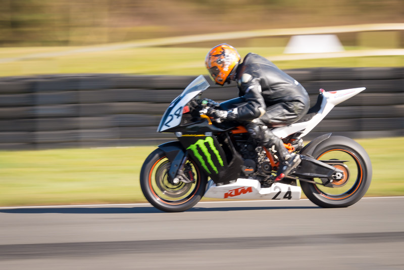 -Gallery 2 Croft March 2015 NEMCRCGallery 2 Croft March 2015 NEMCRC-14460446.jpg