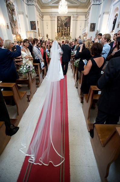 wedding-marianna-2009-0391.jpg