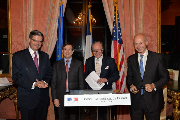 Nov 18, 2014 - American Friends of the Louvre