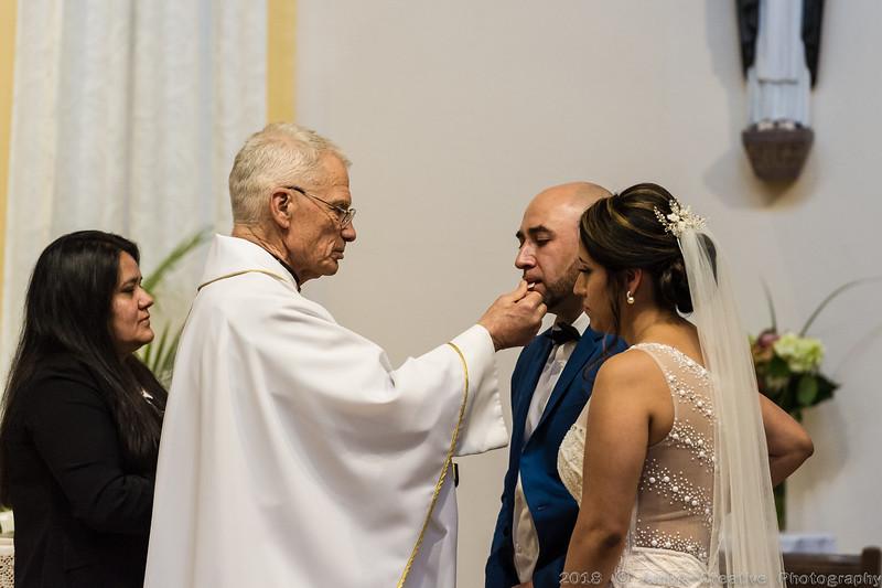 2018-04-28_Wedding_AnabelSerrano@StCatherineParishWilmingtonDE_097.JPG