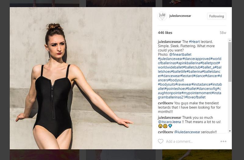 Dancewear 2017-05-17_14-34-21.jpg