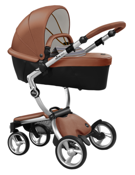 Mima_Xari_Product_Shot_Camel_Flair_Aluminium_Chassis_Autumn_Stripes_Carrycot.png