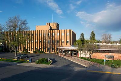 Medical Arts Center
