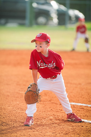 jack_pitchingDSC_6956-2.jpg