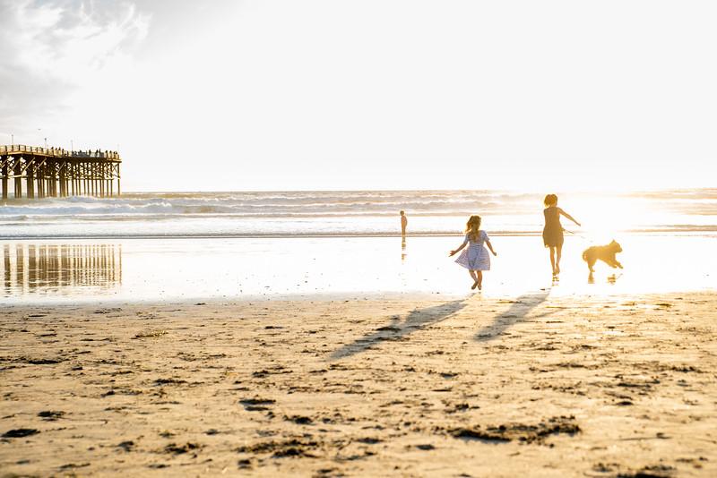 Pacific Beach 2019-4094.jpg