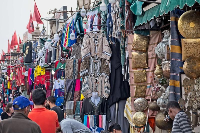 medina  morocco 2018 copy13.jpg