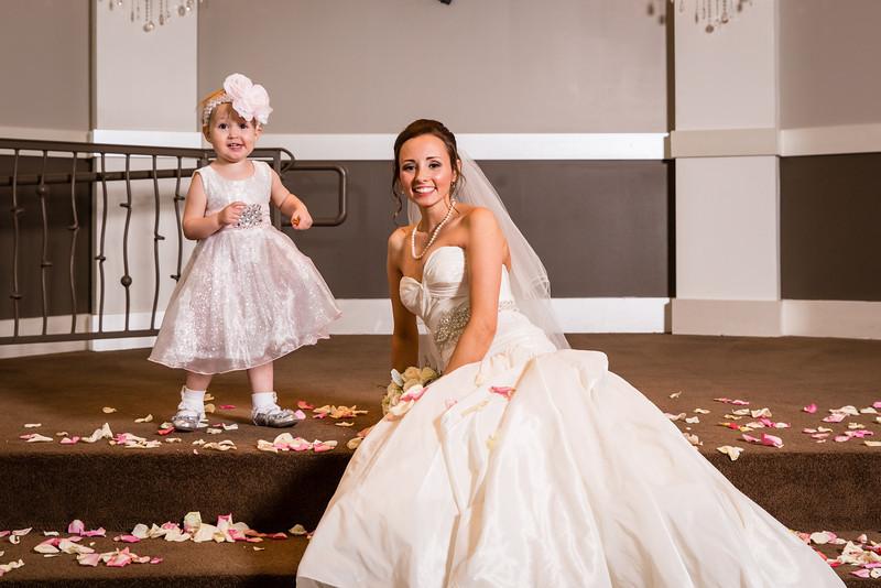 Wedding - Thomas Garza Photography-380.jpg
