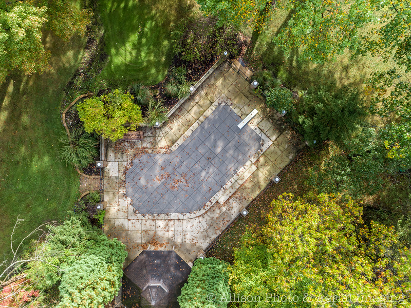 Altoona Aerials-8.jpg