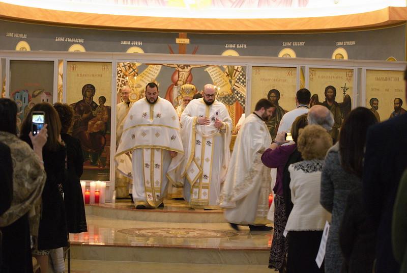 2019-02-18-Deacon-George-Athanasiou-Ordination_0025.jpg