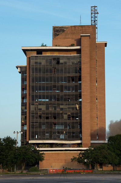 Skyscraper Bank Building Implosion_008.jpg
