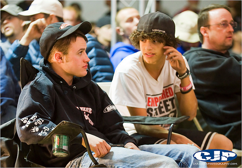 KOH 2011 Drivers' Meeting-18.jpg