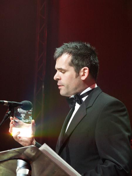 Awards 2007-155.JPG