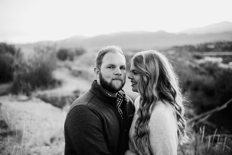 Sean & Erica 10.2019-203.jpg
