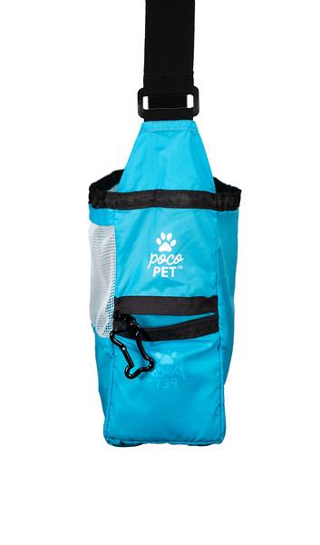 PocoPet Bag Bright Blue V2_03.jpg