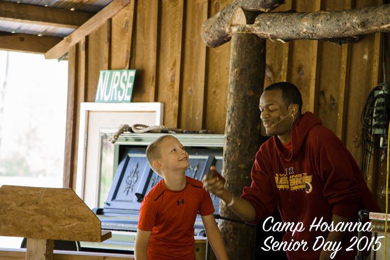 2015-Camp-Hosanna-Sr-Day-593.jpg