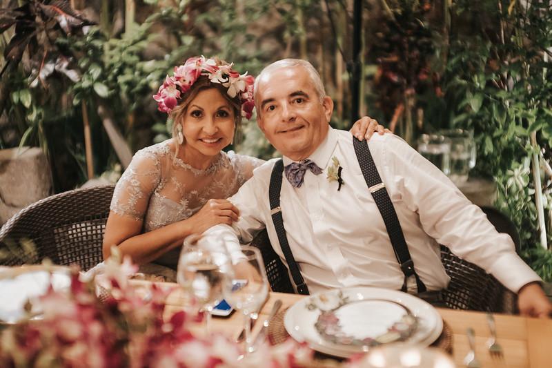 Andres&Claudia-wedding-190928-471.jpg