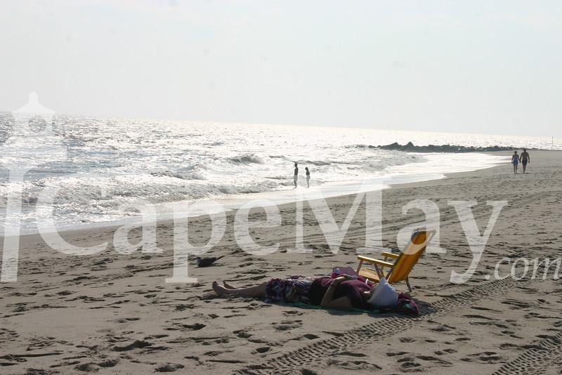 Sept_14_2011 017.jpg
