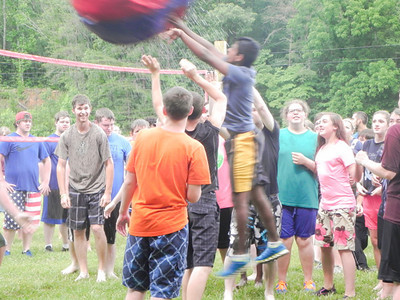 2014 Camp Hosanna Week 2-102.jpg